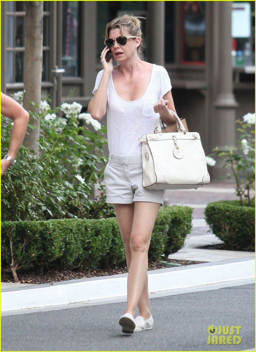 ellen pompeo the bourne legacy 02