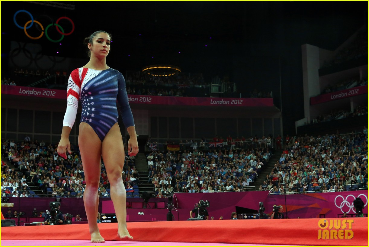 aly raisman jordyn wieber floor exercise finals results 012698169