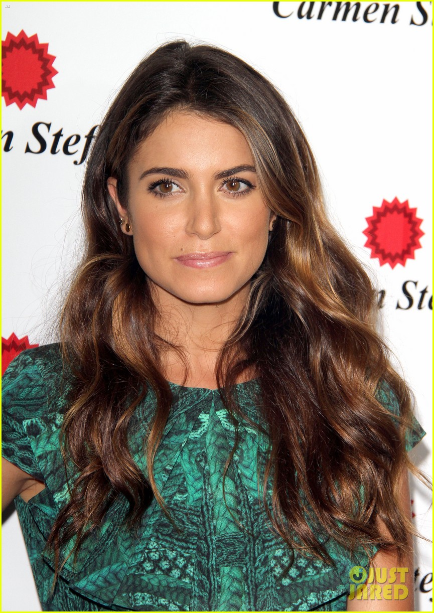 nikki reed jordana brewster carmen steffens opening 02
