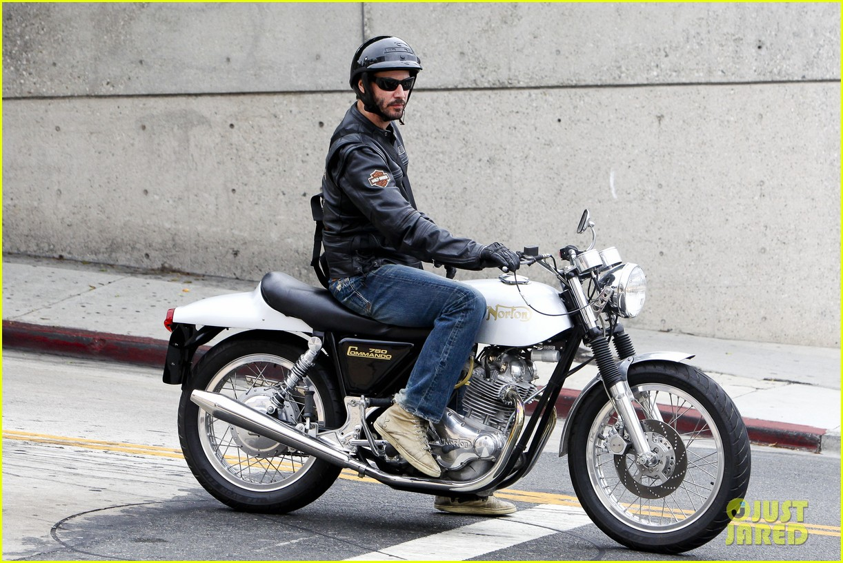keanu reeves motor man 09
