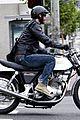 keanu reeves motor man 06