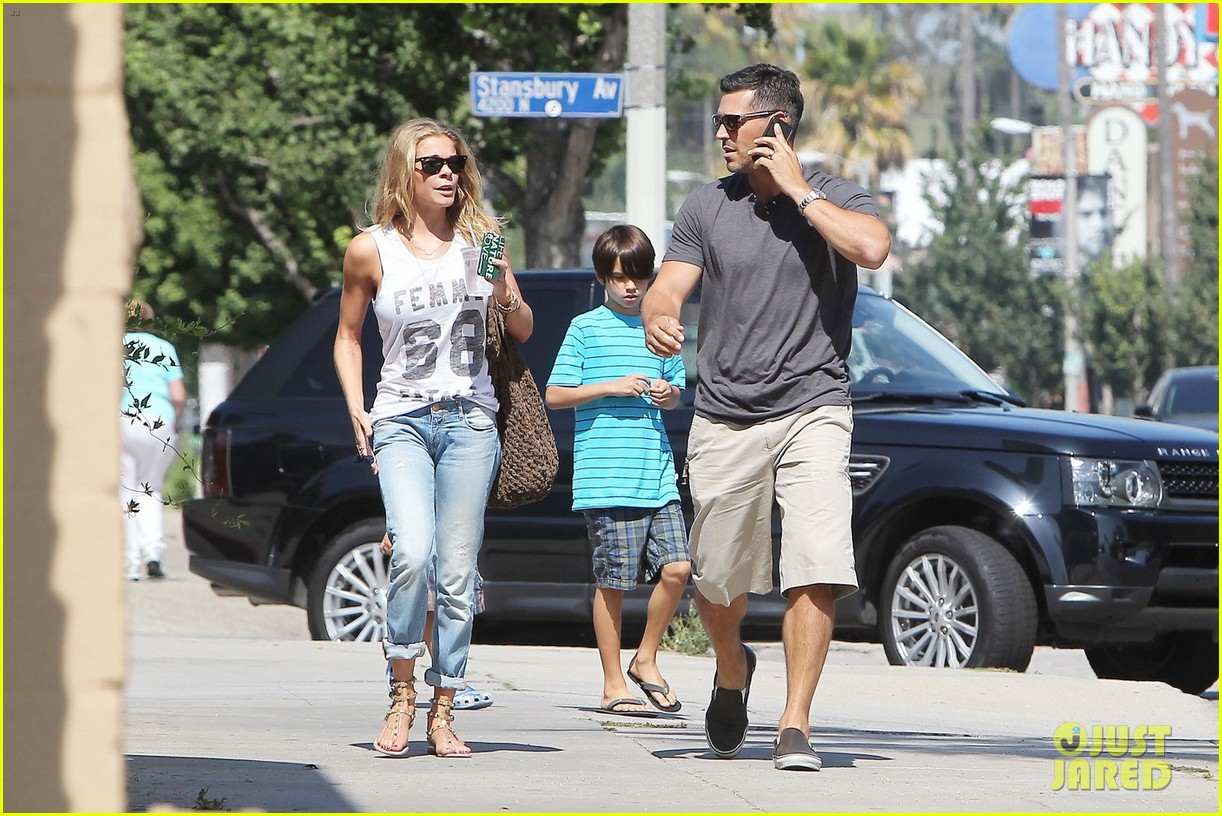 leann rimes recovering after surgery on teeth 01