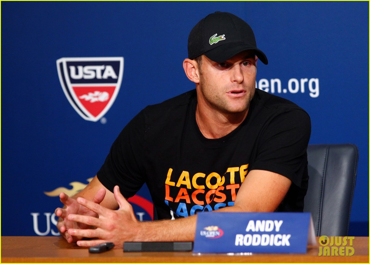 andy roddick retiring from tennis after us open 03