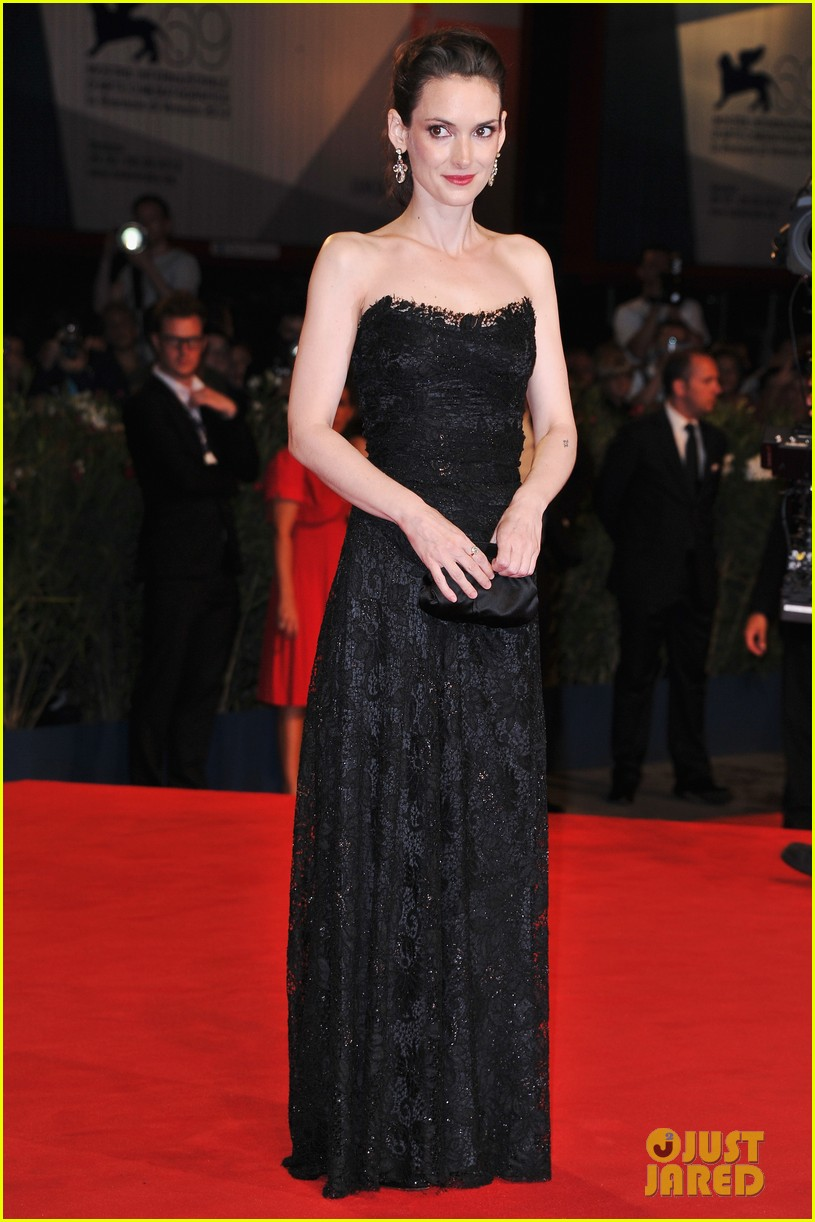 winona ryder iceman at venice film festival 032711400