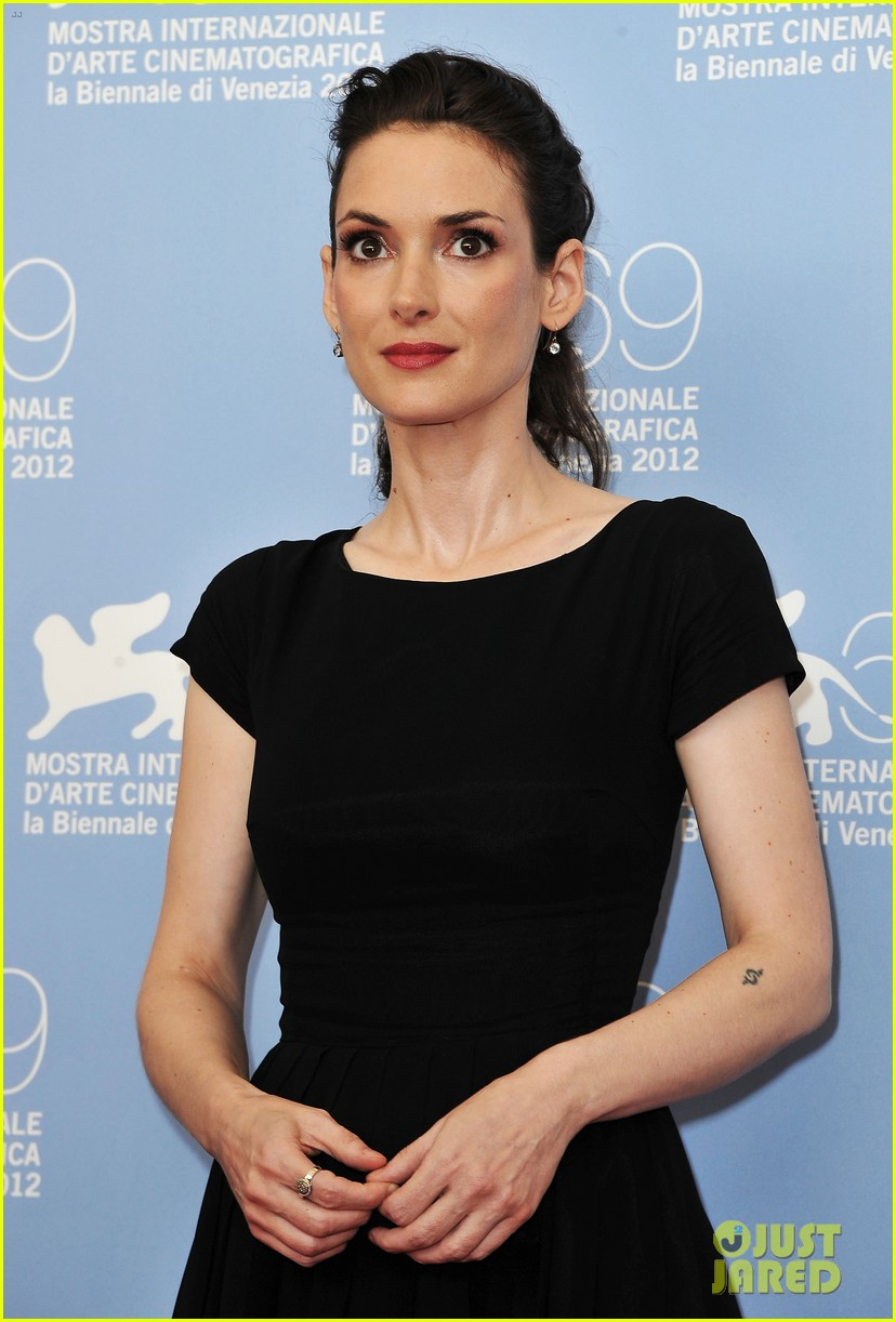 winona ryder iceman at venice film festival 172711414