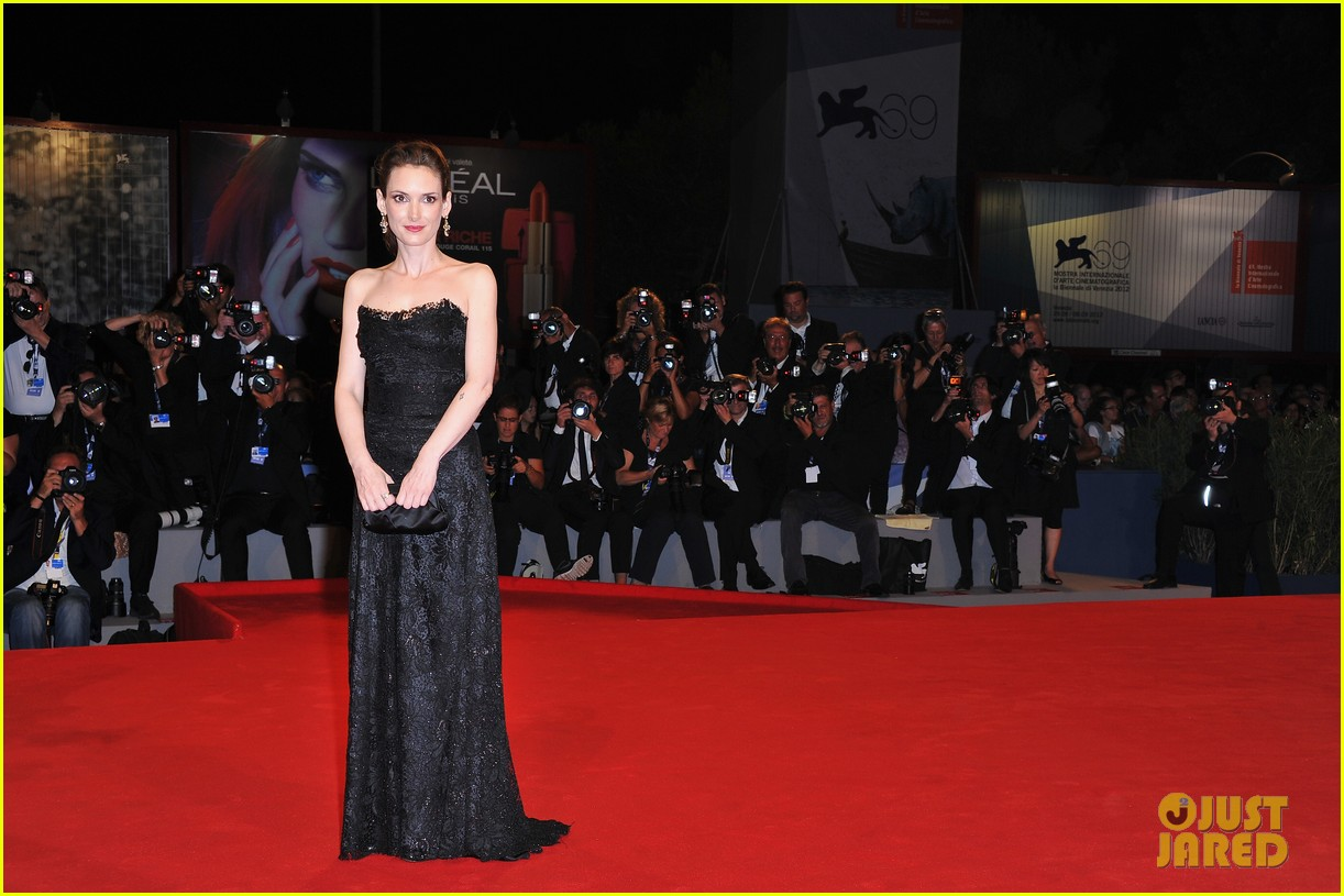 winona ryder iceman at venice film festival 34