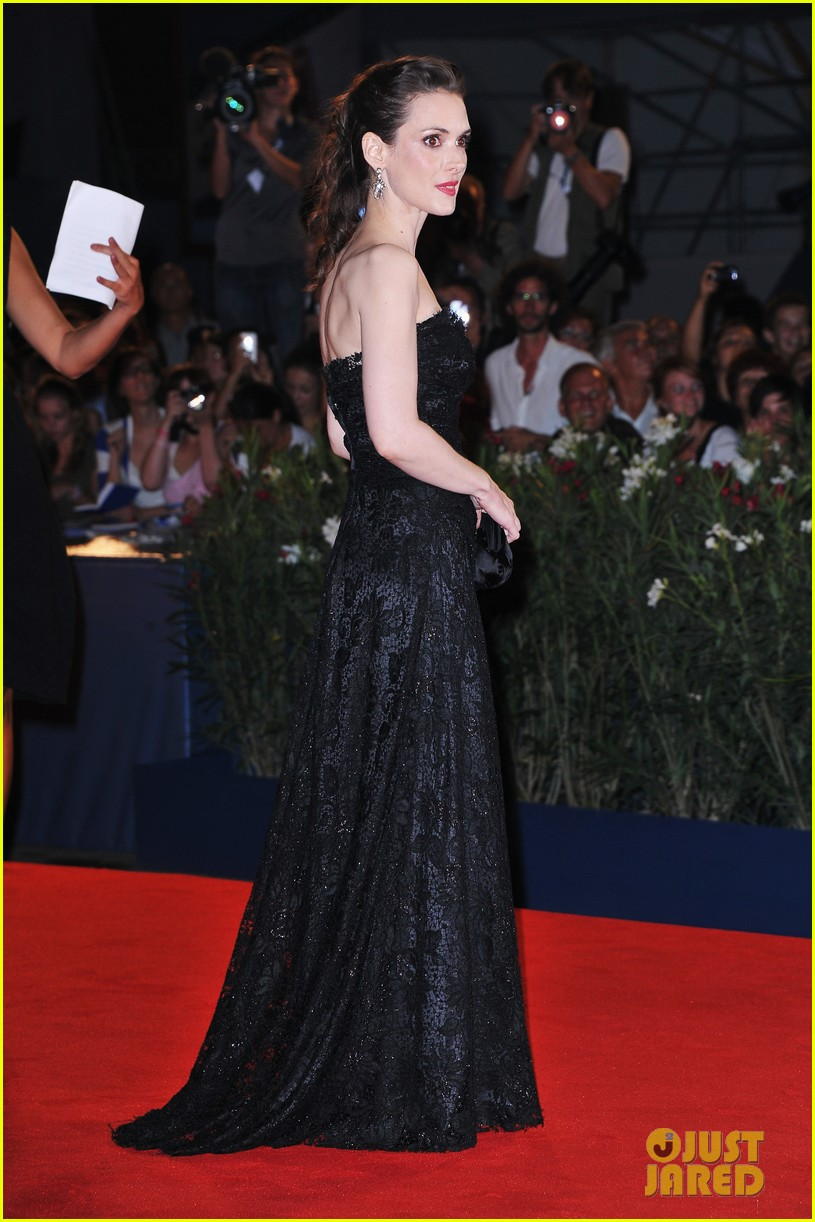 winona ryder iceman at venice film festival 432711440