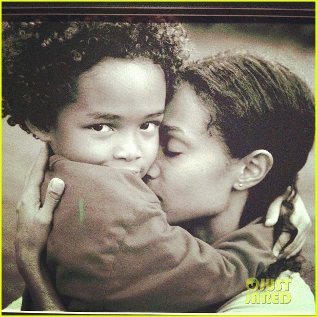 willow smith baby photos revealed by mom jada 042704648