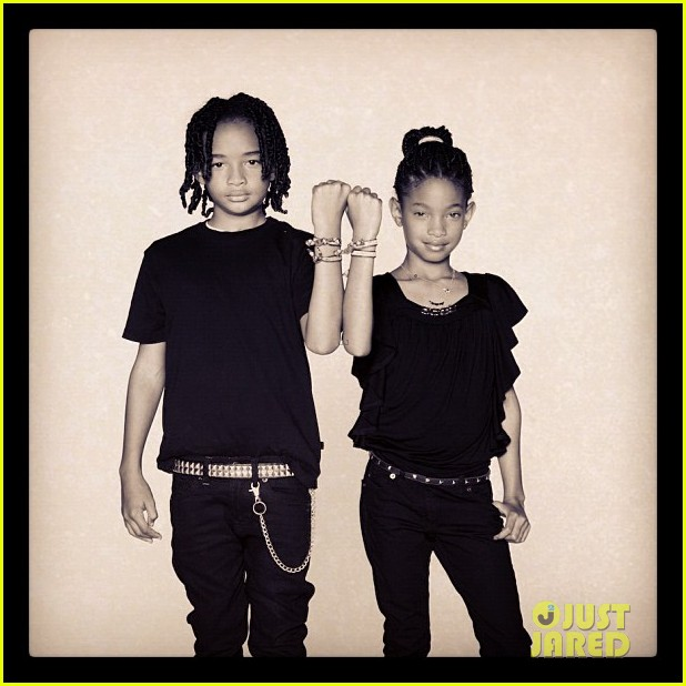 willow smith baby photos revealed by mom jada 12