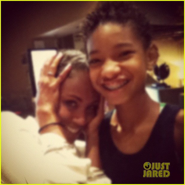 willow smith baby photos revealed by mom jada 14