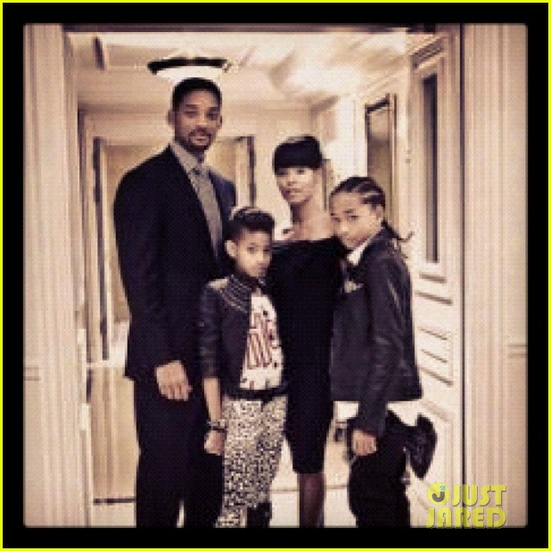 willow smith baby photos revealed by mom jada 182704662