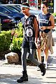 willow smith phone spa stop 04