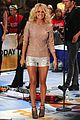 carrie underwood today show performance 11