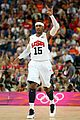 usa wins gold mens basketball olympics 16