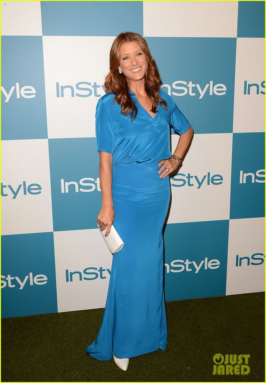 kate walsh jessica pare instyle summer soiree 032699007