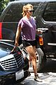 kate walsh pretty in purple 02