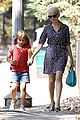 michelle williams summer camp with matilda 13