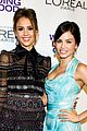 jessica alba jenna dewan self women doing good 04