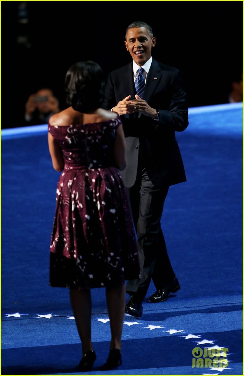 president barack obama speech democratic national convention 02