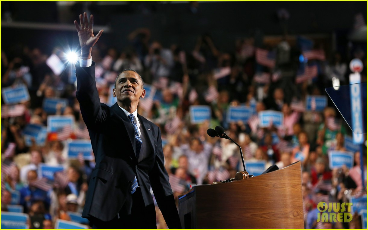 president barack obama speech democratic national convention 202715913