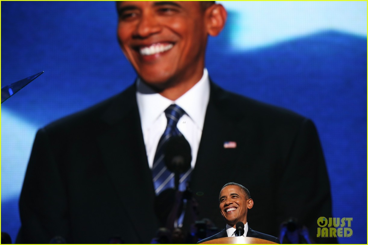 president barack obama speech democratic national convention 232715916
