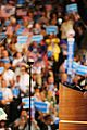 president barack obama speech democratic national convention 32