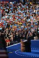 president barack obama speech democratic national convention 43
