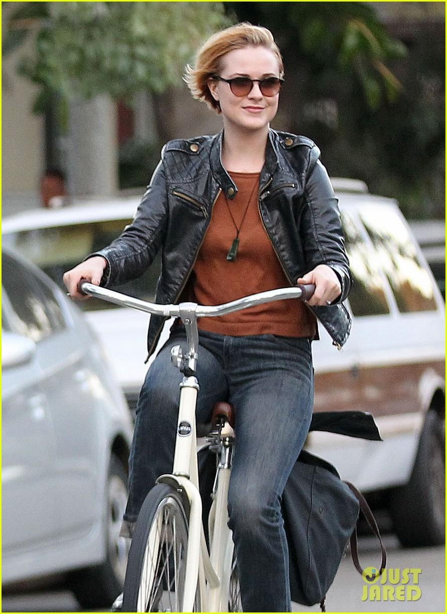 bell bike ride 03