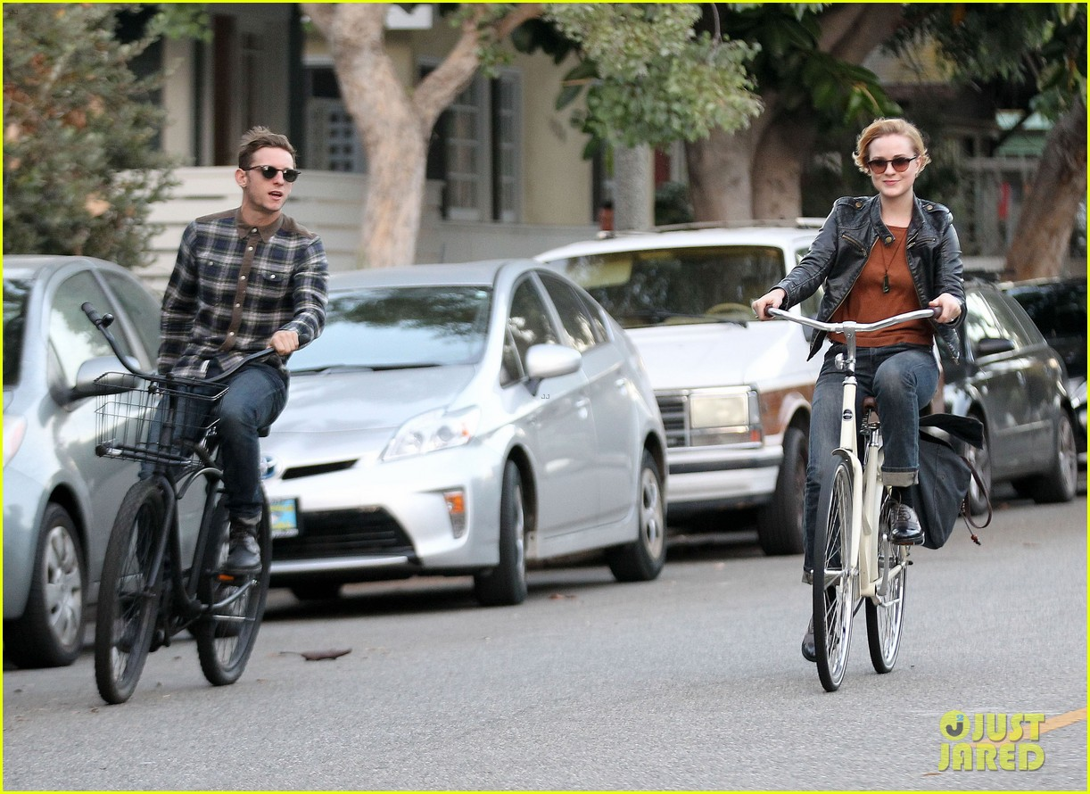bell bike ride 05