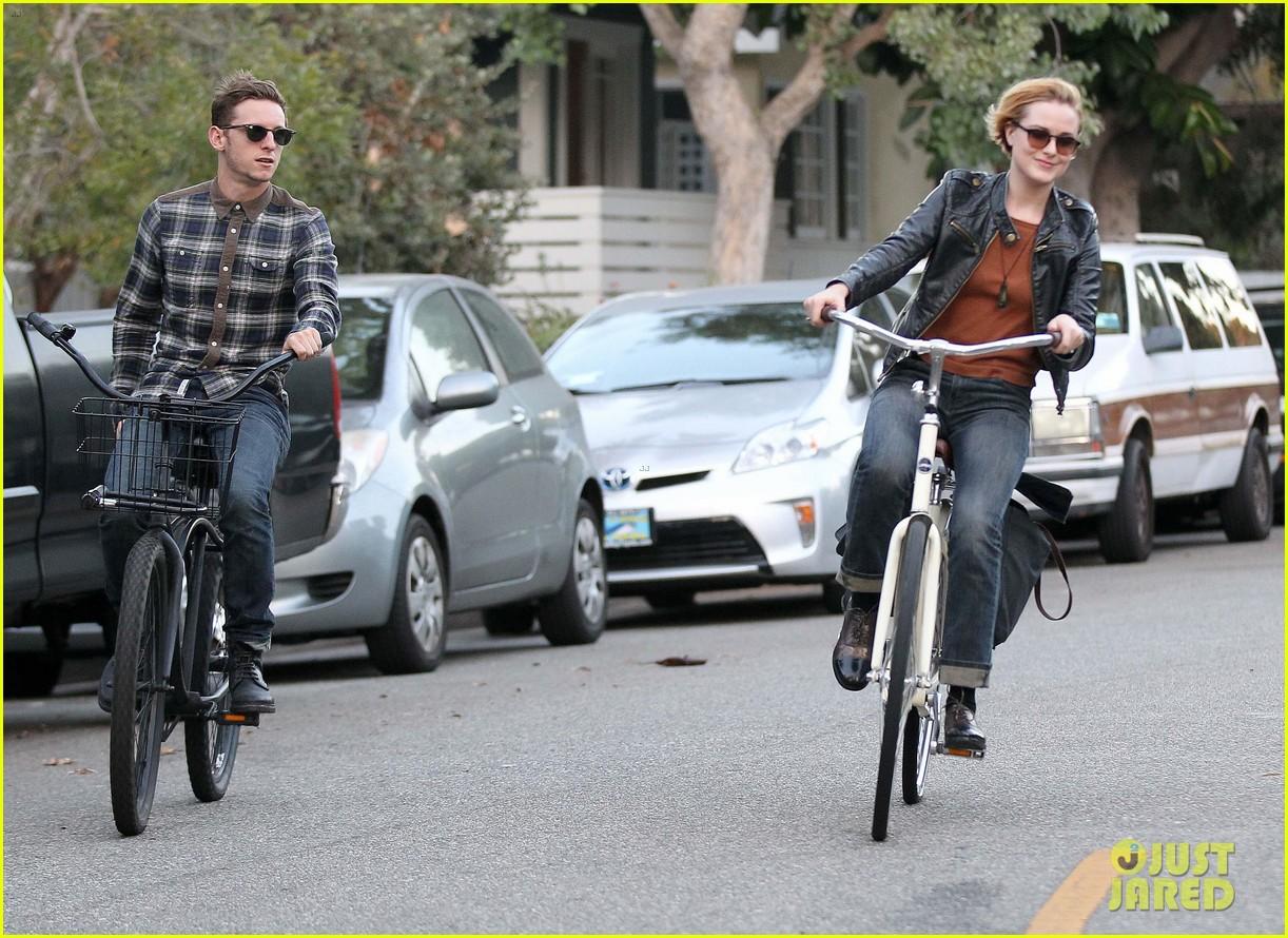 bell bike ride 09
