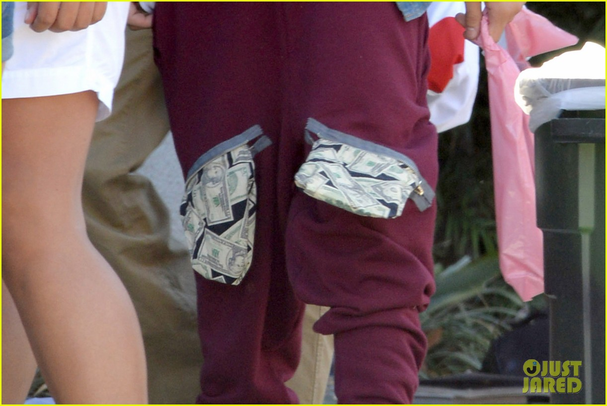 justin bieber cash money pockets 02