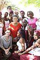 alexis bledel america ferrara one womens girls initative 01