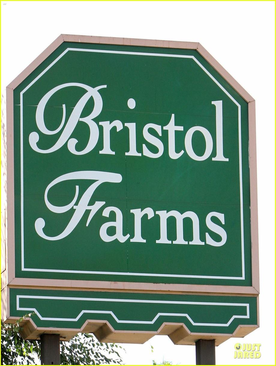 kate bosworth bristol farms couple 102722034