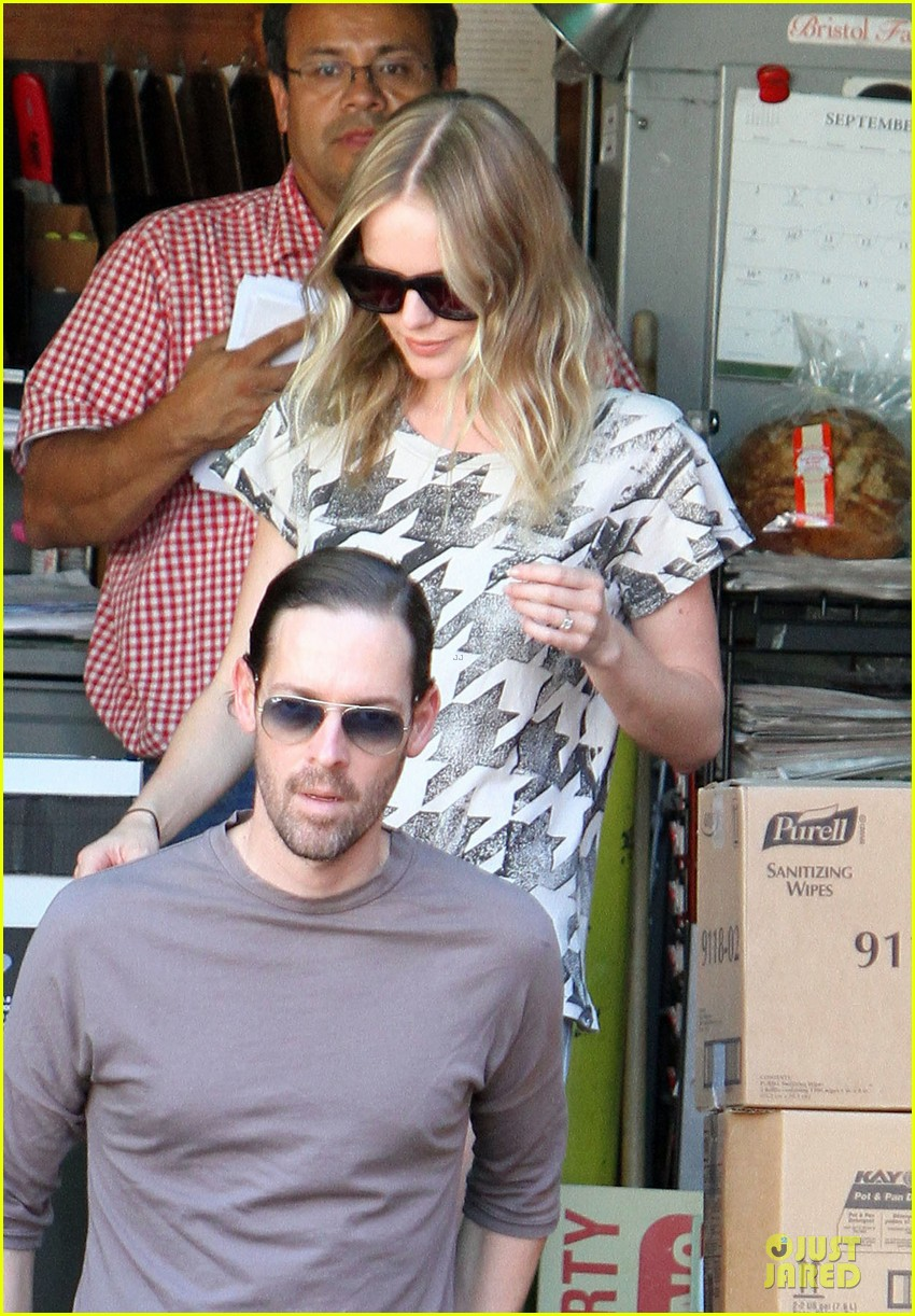 kate bosworth bristol farms couple 122722036