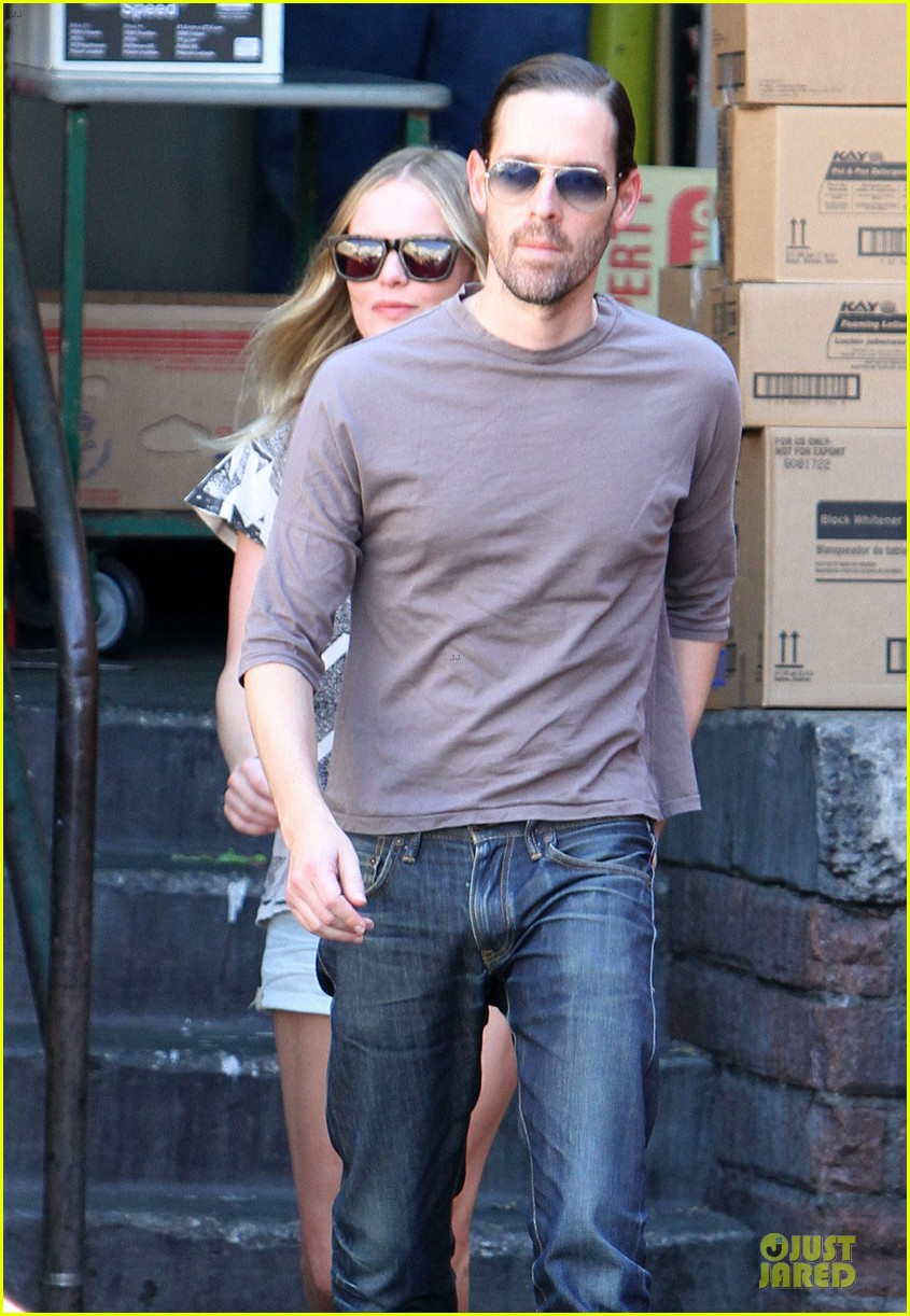kate bosworth bristol farms couple 15