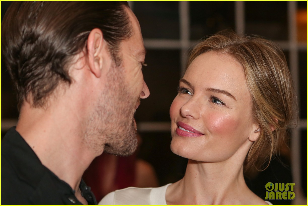 kate bosworth michael polish joseph altuzarra fashion show 27