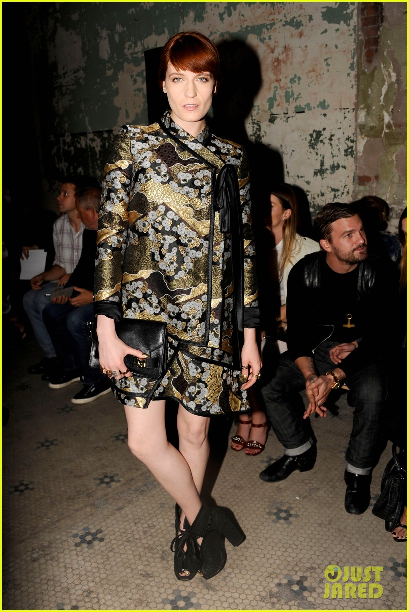 kate bosworth jessica chastain proenza schouler show 032720610