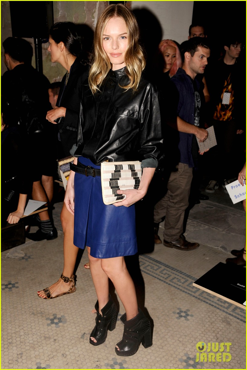 kate bosworth jessica chastain proenza schouler show 05