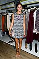 alexa chung olivia palermo fashions night out 03