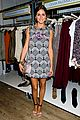 alexa chung olivia palermo fashions night out 11