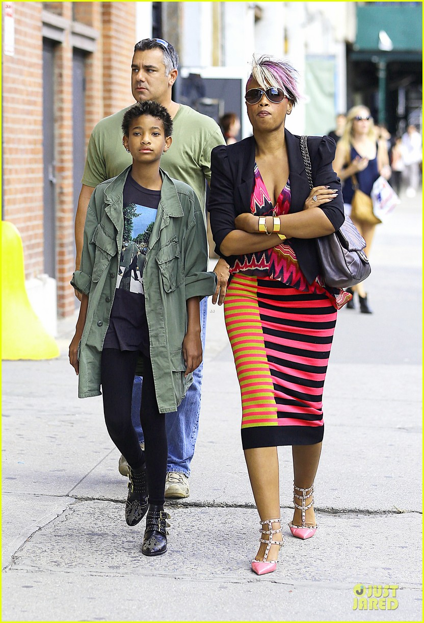 willow smith jaden smith the coolest sneak peak 03