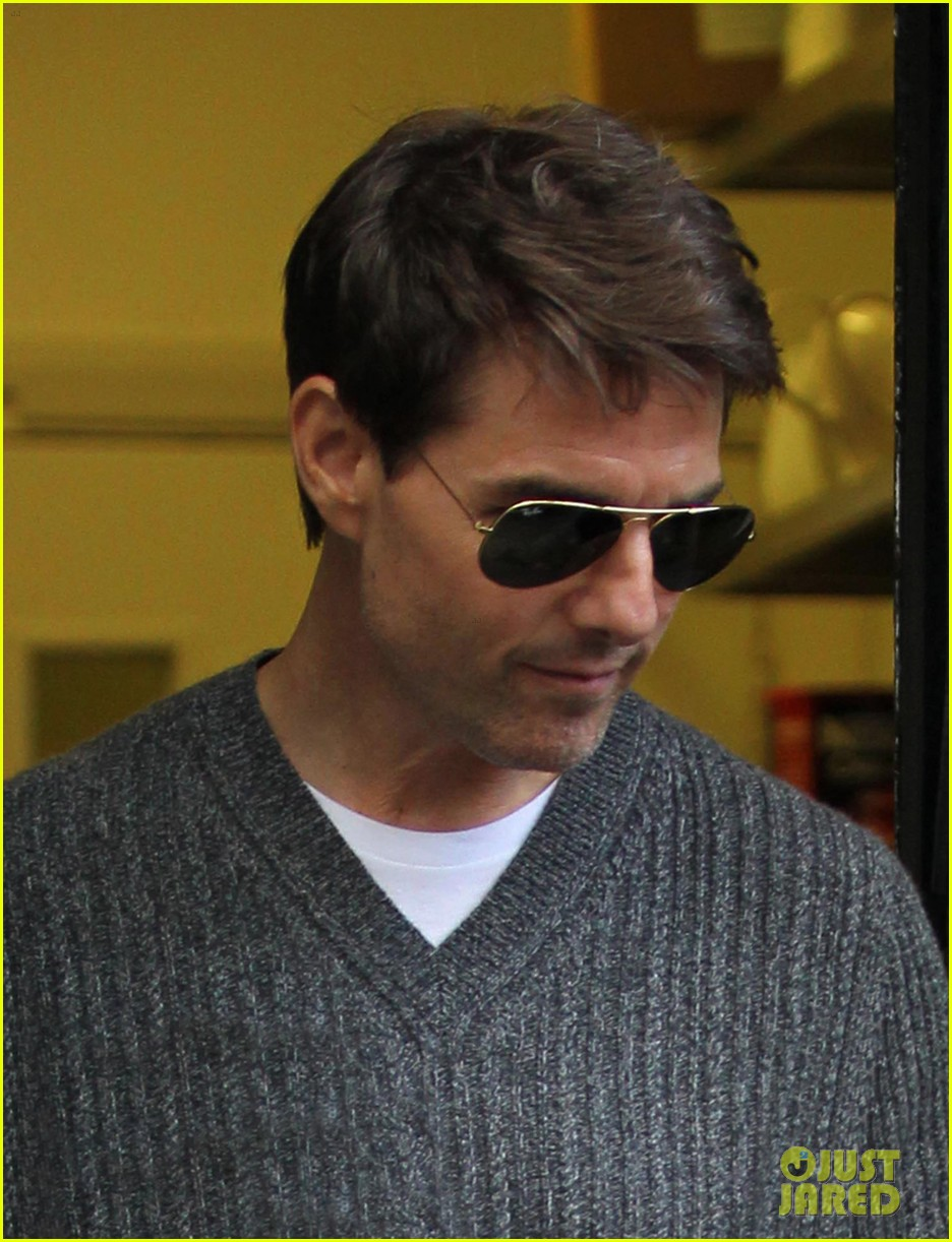 tom cruise london office building 052721158