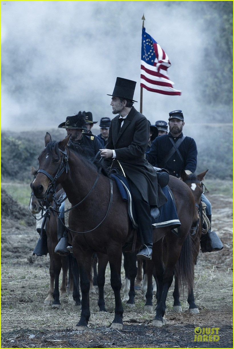 daniel day lewis lincoln trailer 052721530