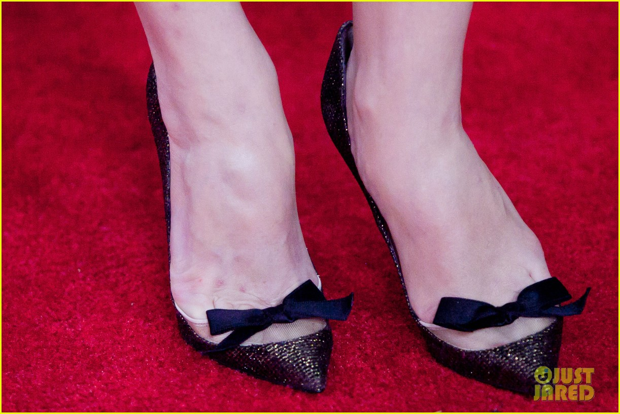 Nude Celebrity Videos Of Julia Louis Dreyfus In Emmys Filmvz Portal