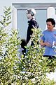 cameron diaz counselor set with javier bardem 27