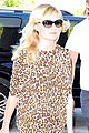kirsten dunst garrett hedlund toronto film festival this week 03