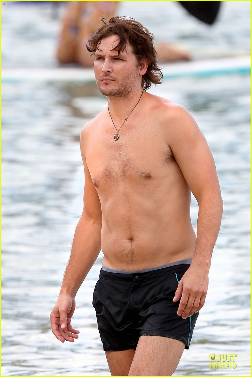 peter facinelli shirtless 052715261
