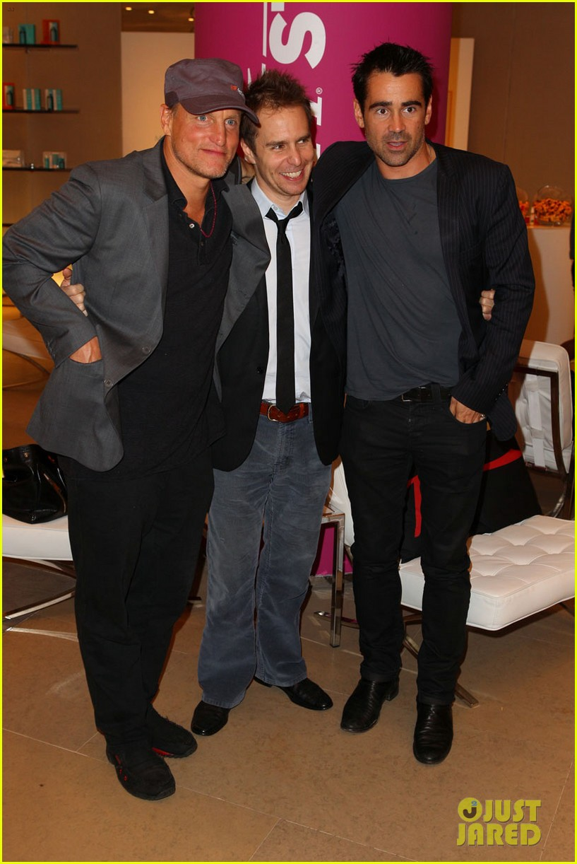 colin farrell seven psychopaths at variety studio 01