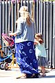 sarah michelle gellar day out with charlotte 02