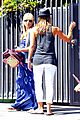 sarah michelle gellar day out with charlotte 04